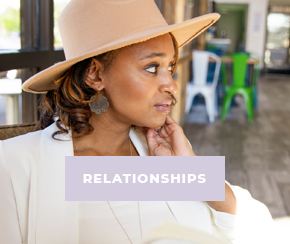 relationship01 copy